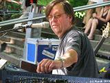 BARTSCH & Band 06.06.10 Halle (9).jpg