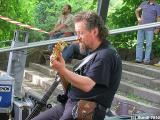 BARTSCH & Band 06.06.10 Halle (21).jpg