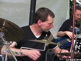 BARTSCH & Band 06.06.10 Halle (13).jpg