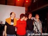 Moritz Gläser 23.01.09 (15).jpg
