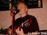 Paul Bartsch 09.03.08 Halle (11).jpg