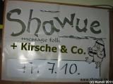 Kirsche & Co., Shawue 07.10.11 Dresden (1).jpg