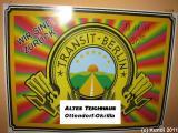 Plakat Transit unplugged 18.11.11 Ottendorf-Okrilla.jpg