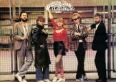 AK Meridian Band.jpg