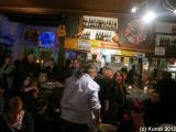Der kleine Sachsendreier  23.11.12 Dresden (1).jpg