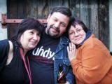 Mit Heike und Evi in Braunsdorf.jpg