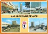 Berlin Alex.jpg
