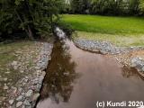 Spaziergang 10.05.20 Stausee Göda (9).jpg