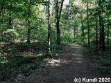 Spaziergang  11. u. 16.05.20 Schanze Seitschen (20).jpg
