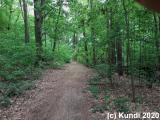 Spaziergang  11. u. 16.05.20 Schanze Seitschen (5).jpg