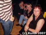 Conny 29.09.07 Strehla in Strehla (c) Kundi.jpg