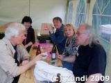 Conny, Heike, Siggi, HH 15.05.2009 FT Braunsdorf.jpg