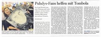 Puhdys_Freie_Presse2.jpg