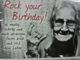 Birthday Oma.jpg