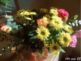 Blumen im Strauss.JPG
