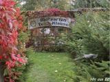 Urlaub am Bremer Teich 364.JPG