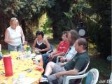 Heike & Conny im Garten EE.JPG