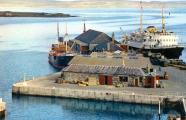02 Kirkwall Hafen.jpg
