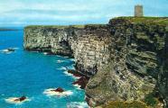 03 Küste auf den Orkneys.jpg