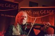 Hans die Geige 30.08.13 Bad Muskau (40).jpg