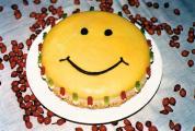 Torten_Smiley_jpg.jpg