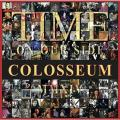 Colosseum - Time.jpg