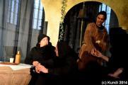 WunderbunTd Franziskus 10.05.14 Leisnig I (11).jpg