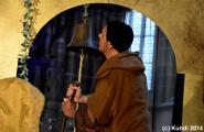 WunderbunTd Franziskus 10.05.14 Leisnig II (9).jpg