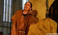 WunderbunTd Franziskus 10.05.14 Leisnig II (28).jpg