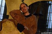 WunderbunTd Franziskus 10.05.14 Leisnig II (41).jpg