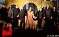 WunderbunTd Franziskus 10.05.14 Leisnig II (43).jpg