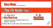 US Rails Ticket.jpg