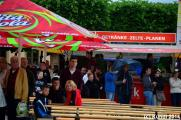 KLARtext 30.05.14 Stadtfest Bautzen (4).jpg