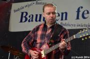 KLARtext 30.05.14 Stadtfest Bautzen (14).jpg