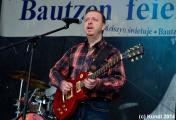 KLARtext 30.05.14 Stadtfest Bautzen (35).jpg