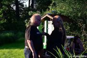 HdG 06.06.14 Ottendorf-Okrilla (4).jpg
