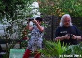 HdG 06.06.14 Ottendorf-Okrilla (7).jpg