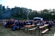 KARUSSELL 21.06.14 Zittau (1).jpg