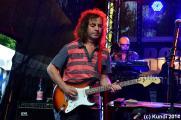 Rock- und Bluesnacht 19.07.14 Spremberg GALAs Tour (7).jpg