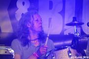 Rock- und Bluesnacht 19.07.14 Spremberg GALAs Tour (23).jpg