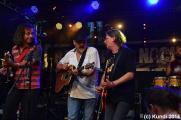 Rock- und Bluesnacht 19.07.14 Spremberg GALAs Tour (29).jpg