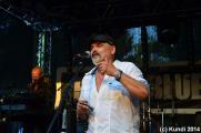 Rock- und Bluesnacht 19.07.14 Spremberg GALAs Tour (30).jpg