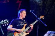 Rock- und Bluesnacht 19.07.14 Spremberg GALAs Tour (19).jpg