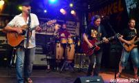 Rock- und Bluesnacht 19.07.14 Spremberg GALAs Tour (20).jpg