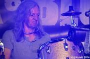 Rock- und Bluesnacht 19.07.14 Spremberg GALAs Tour (22).jpg