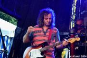 Rock- und Bluesnacht 19.07.14 Spremberg GALAs Tour (25).jpg