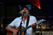Rock- und Bluesnacht 19.07.14 Spremberg GALAs Tour (11).jpg