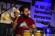Rock- und Bluesnacht 19.07.14 Spremberg GALAs Tour (12).jpg