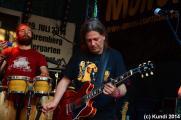 Rock- und Bluesnacht 19.07.14 Spremberg GALAs Tour (13).jpg