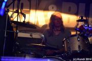 Rock- und Bluesnacht 19.07.14 Spremberg GALAs Tour (2).jpg
